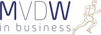 Logo MvdW In Business